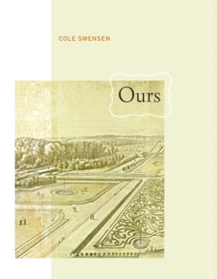 (ebook) Ours