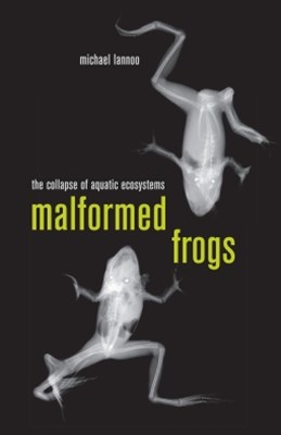 Malformed Frogs