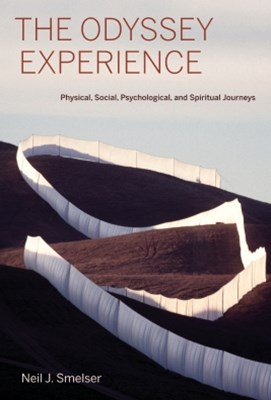 (ebook) The Odyssey Experience