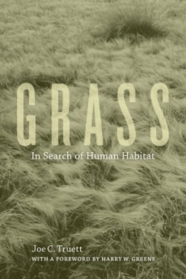 (ebook) Grass