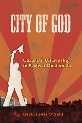 (ebook) City of God