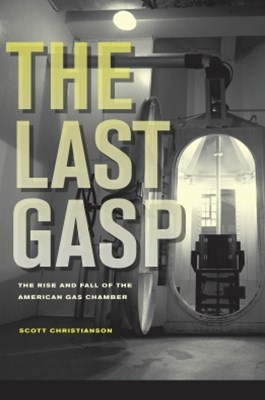 (ebook) The Last Gasp