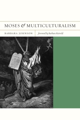 Moses and Multiculturalism