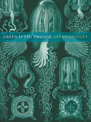 (ebook) Green is the Orator