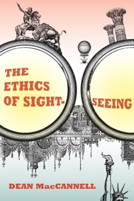 (ebook) The Ethics of Sightseeing
