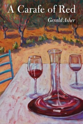 (ebook) A Carafe of Red