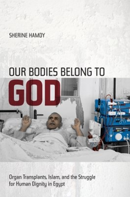 (ebook) Our Bodies Belong to God