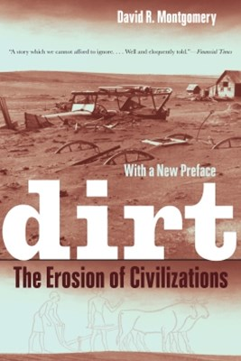 (ebook) Dirt