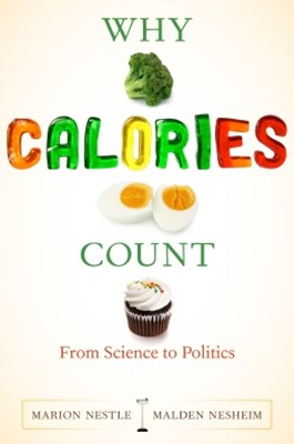 Why Calories Count