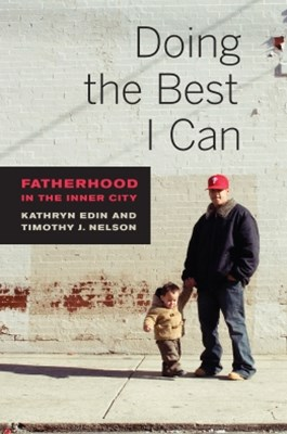 (ebook) Doing the Best I Can