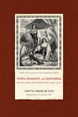 (ebook) Popes, Peasants, and Shepherds