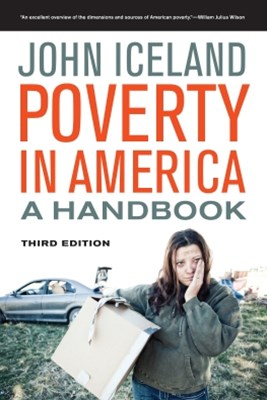 (ebook) Poverty in America