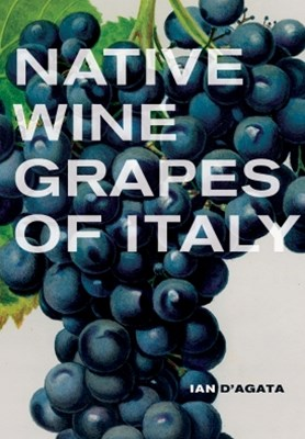 (ebook) Native Wine Grapes of Italy