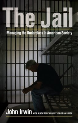 (ebook) The Jail