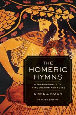 (ebook) The Homeric Hymns