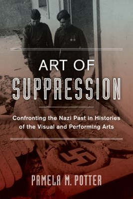 Art of Suppression