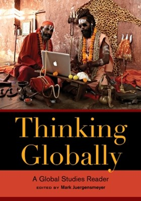 (ebook) Thinking Globally