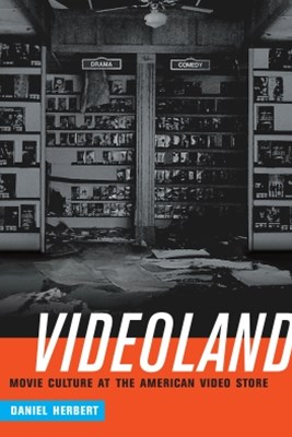 (ebook) Videoland