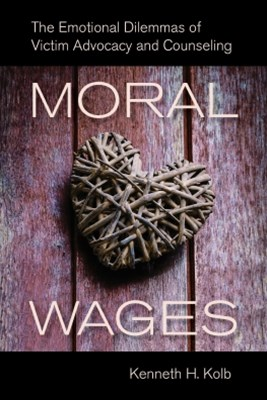 (ebook) Moral Wages