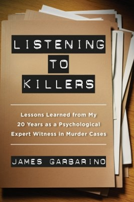 (ebook) Listening to Killers