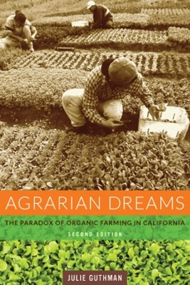 (ebook) Agrarian Dreams