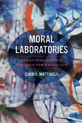 (ebook) Moral Laboratories