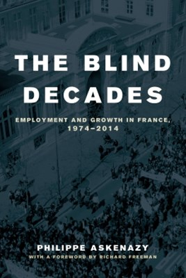 The Blind Decades