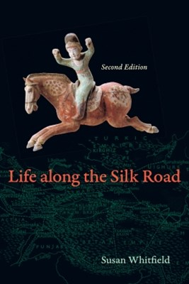 (ebook) Life along the Silk Road