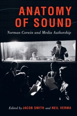 (ebook) Anatomy of Sound