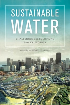 (ebook) Sustainable Water