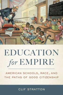 (ebook) Education for Empire