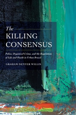 The Killing Consensus