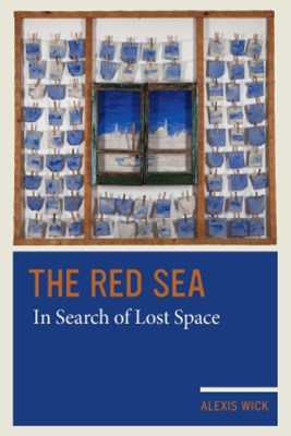 (ebook) The Red Sea