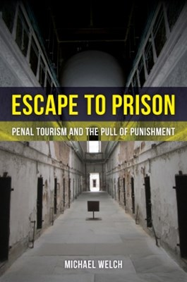 (ebook) Escape to Prison
