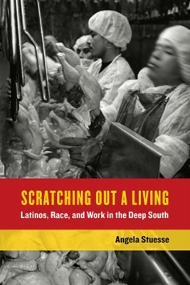 (ebook) Scratching Out a Living