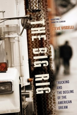 (ebook) The Big Rig