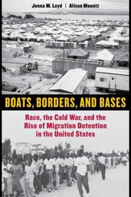 (ebook) Boats, Borders, and Bases