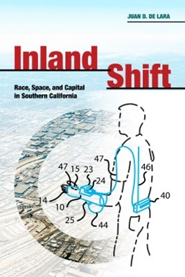 (ebook) Inland Shift