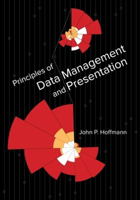 (ebook) Principles of Data Management and Presentation
