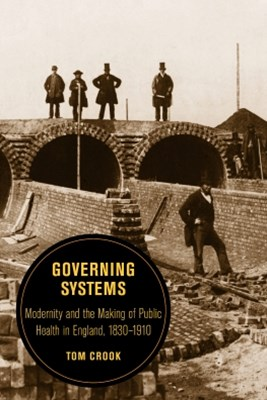 (ebook) Governing Systems
