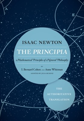 (ebook) The Principia: The Authoritative Translation