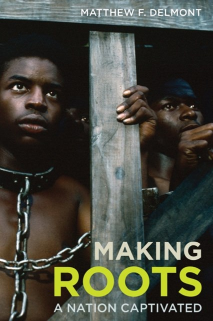(ebook) Making Roots