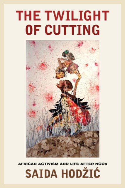 (ebook) The Twilight of Cutting