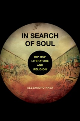 (ebook) In Search of Soul