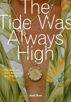 (ebook) The Tide Was Always High
