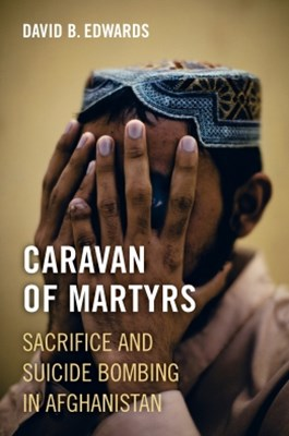 (ebook) Caravan of Martyrs