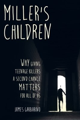 (ebook) Miller's Children