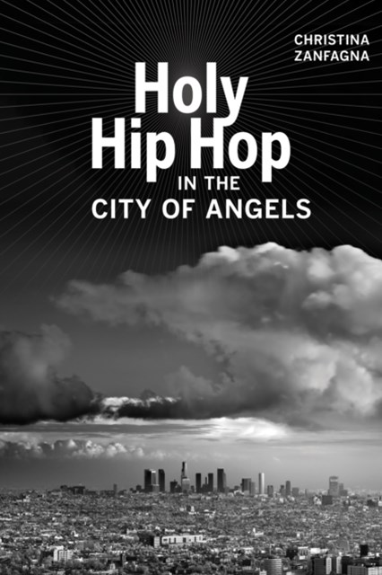 (ebook) Holy Hip Hop in the City of Angels