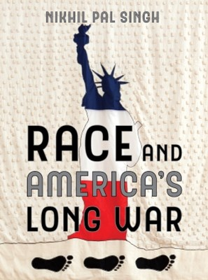 (ebook) Race and America's Long War
