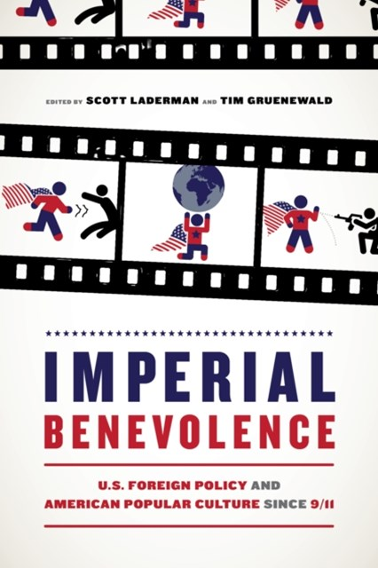 (ebook) Imperial Benevolence